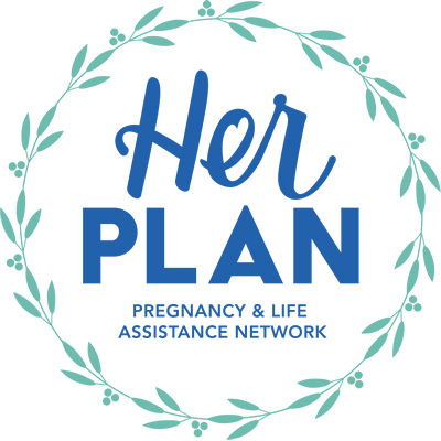 PLAN for Her