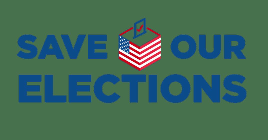 West Virginians Urge Senator Joe Manchin to Reject S. 1