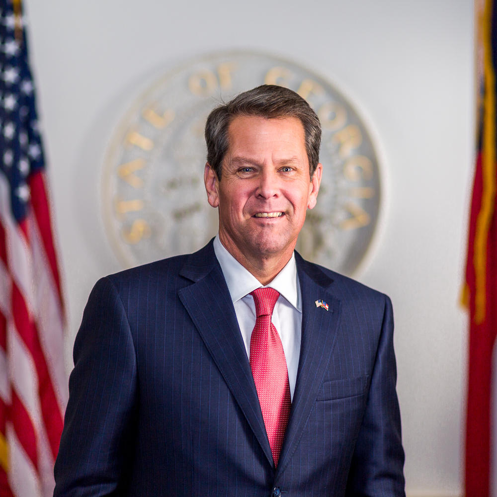 GA Victory: Governor Signs Law to Help Restore Confidence in Fair, Secure, and Transparent Elections