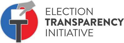 Election Transparency Initiative